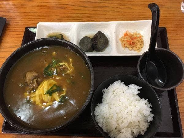 京都 祇園 おかる 一力屋