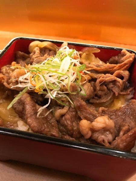 銀座大食堂 GINZA SIX