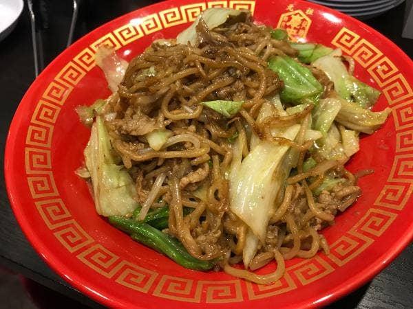 製麺屋慶史 麺ショップ 西月隈店