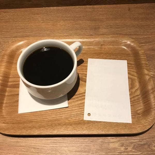 aloha street shop & café 茅ヶ崎店