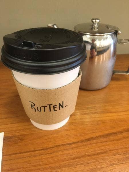 RUTTEN_