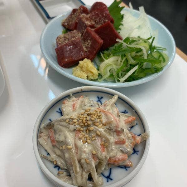 肉なべ 千葉 渋谷道玄坂店