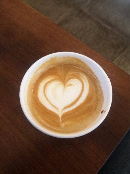 27 COFFEE ROASTERS