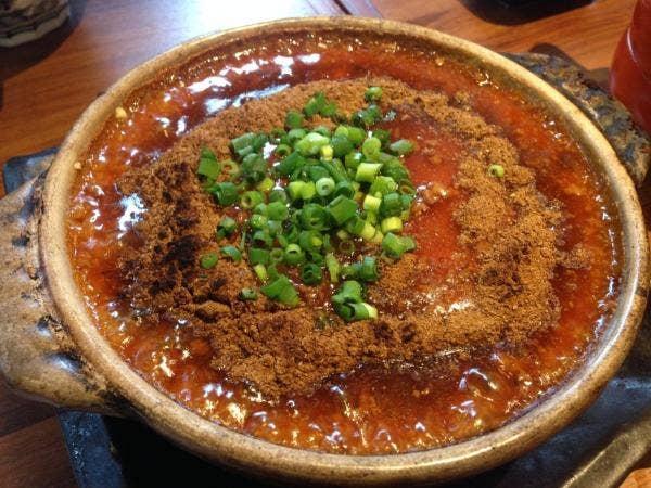 肉汁餃子製作所 ダンダダン酒場 下北沢店