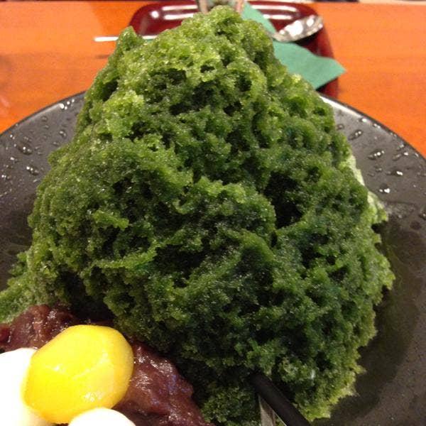 京佃煮・京菓子 永楽屋 本店