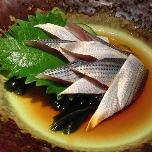 魚鶴 魚店 横浜鶴屋